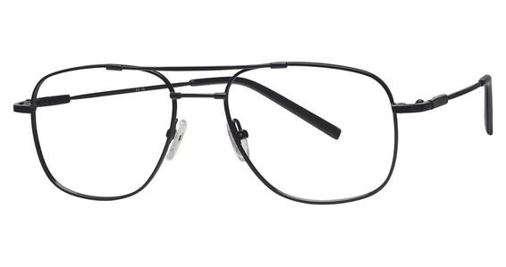 FX-10 Eyeglasses, Coffee