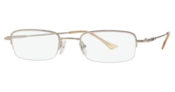 FX-13 Eyeglasses, Coffee