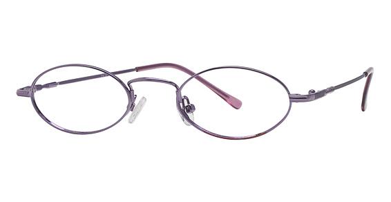 FX-12 Eyeglasses, Coffee