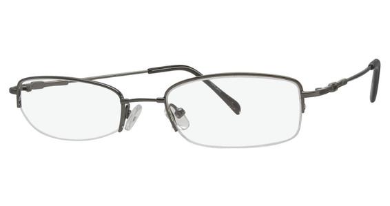 FX-20 Eyeglasses, Coffee