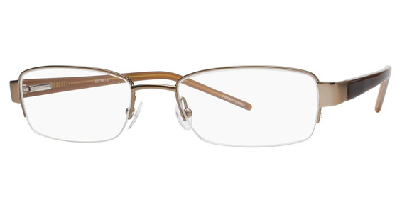 1809 Eyeglasses, Slate