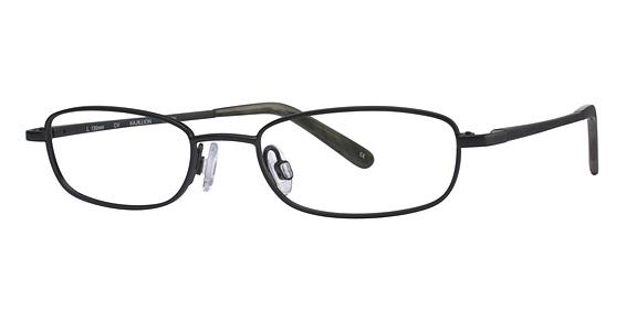 Kajillion Glasses, Black promo code 2016