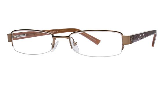 Image of 5319 Eyeglasses, Black