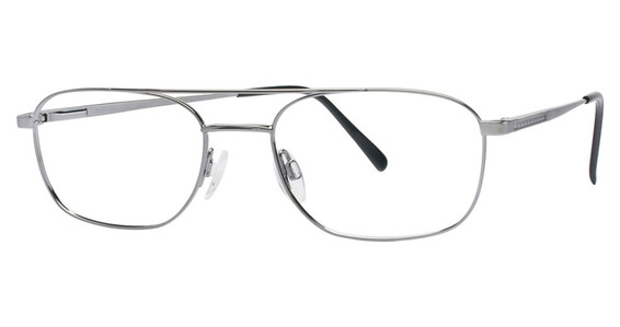 6727-glasses-gray