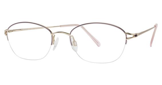 6840-glasses-rose
