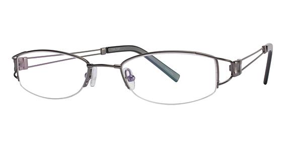 FX-34 Eyeglasses, Pink