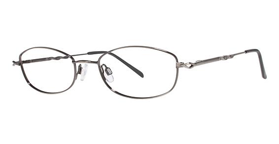 eunice-glasses-antique-silver