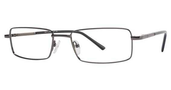 M 561 Eyeglasses, Gun