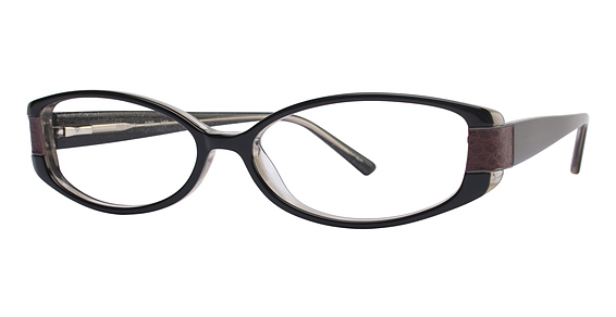 8d5f1d3f0f62 Eyeglasses  Brand Via Spiga Lifetime-Eyecare.com has the most ...