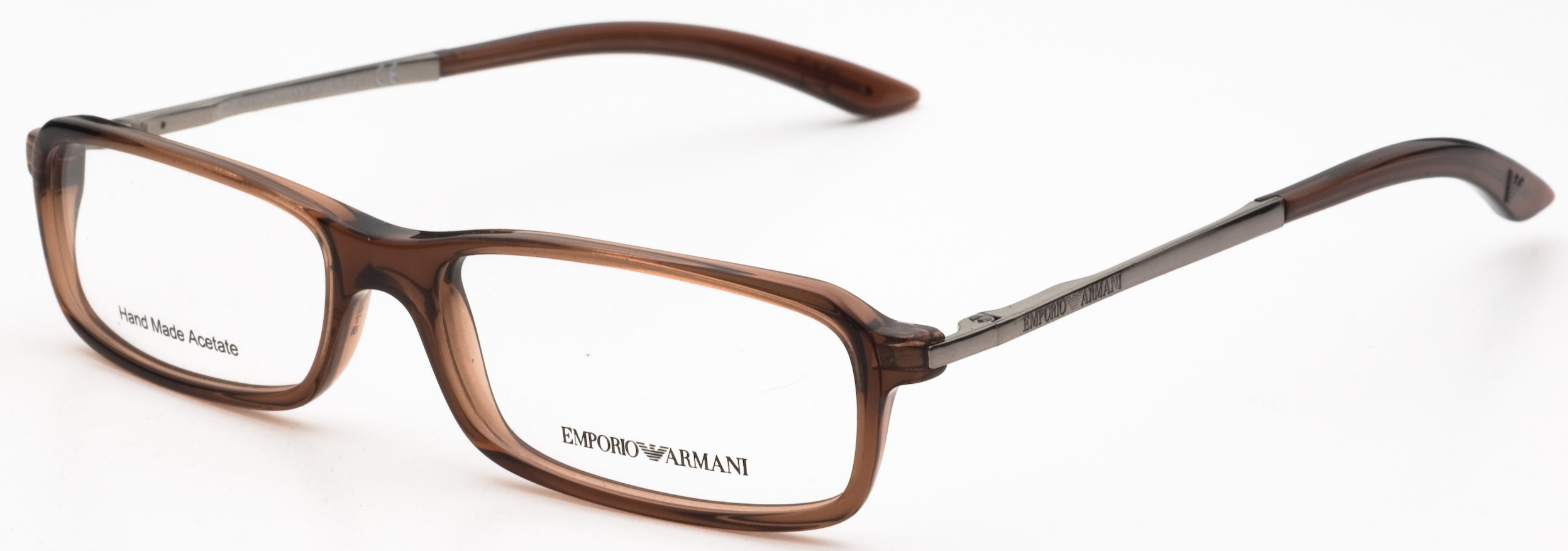 33a684c6cdc Eyeglasses - Most Popular Lifetime-Eyecare.com has the most ...