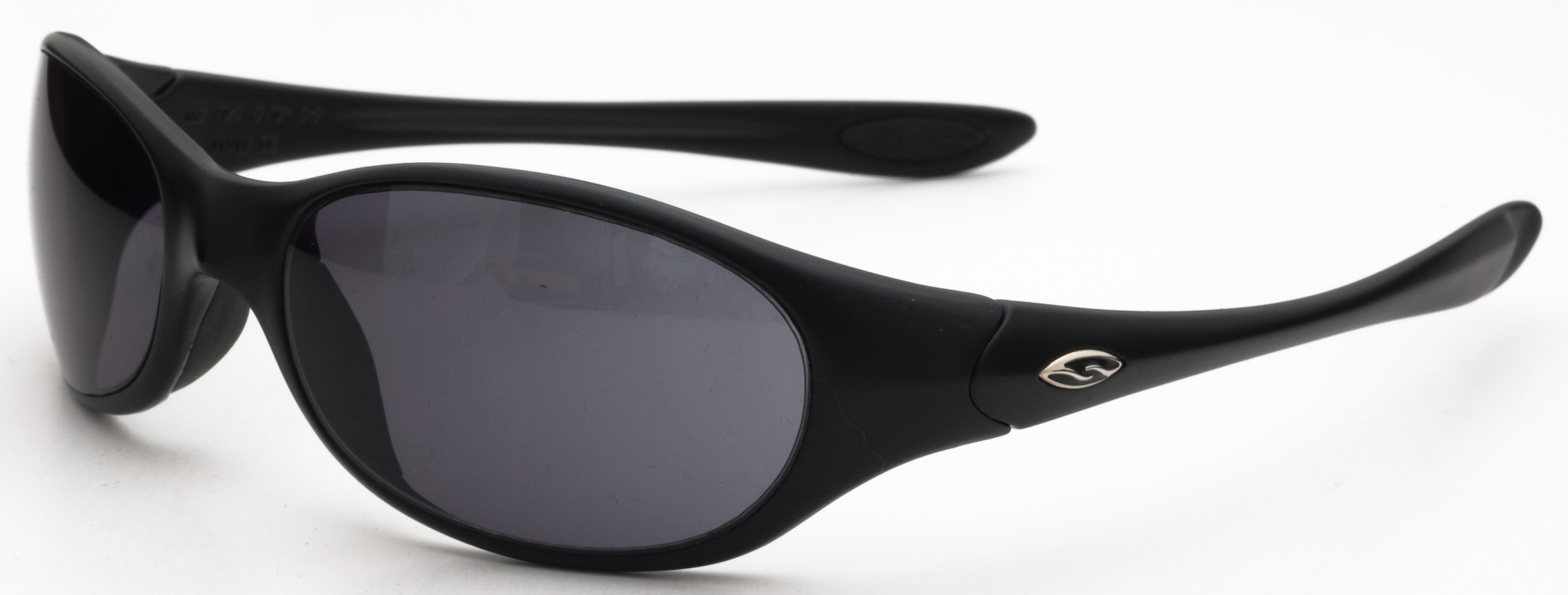 rival-sunglasses-black-with-grey-polycarbonate-lenses