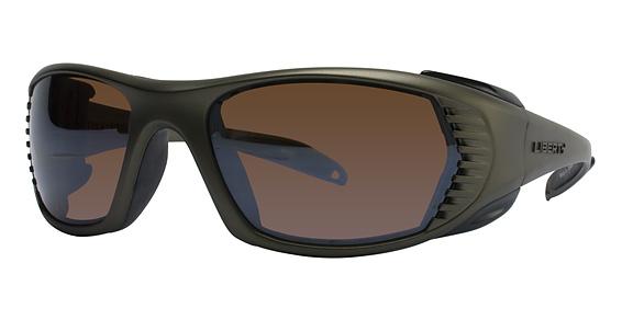 Free Spirit Sunglasses, Tortoise: Shiny Tortoise
