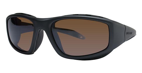 Trailblazer I Eyeglasses, Army Green
