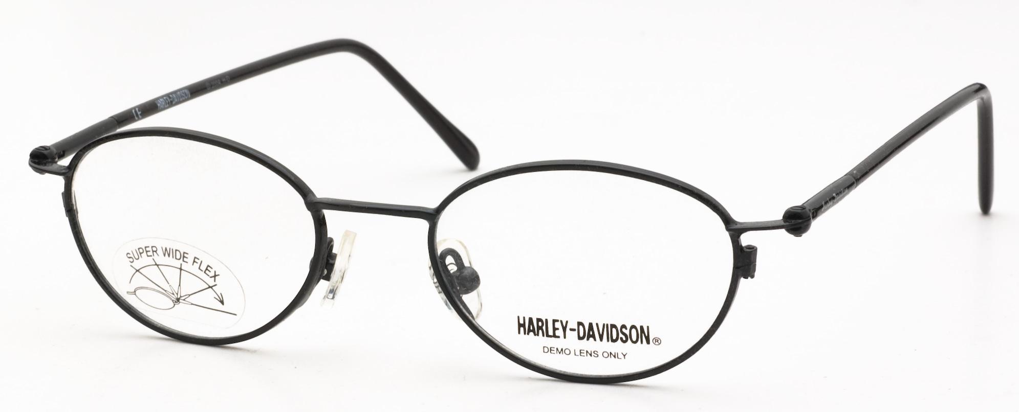 Harley Davidson Sun Glasses Eye Glasses Oakley Sun