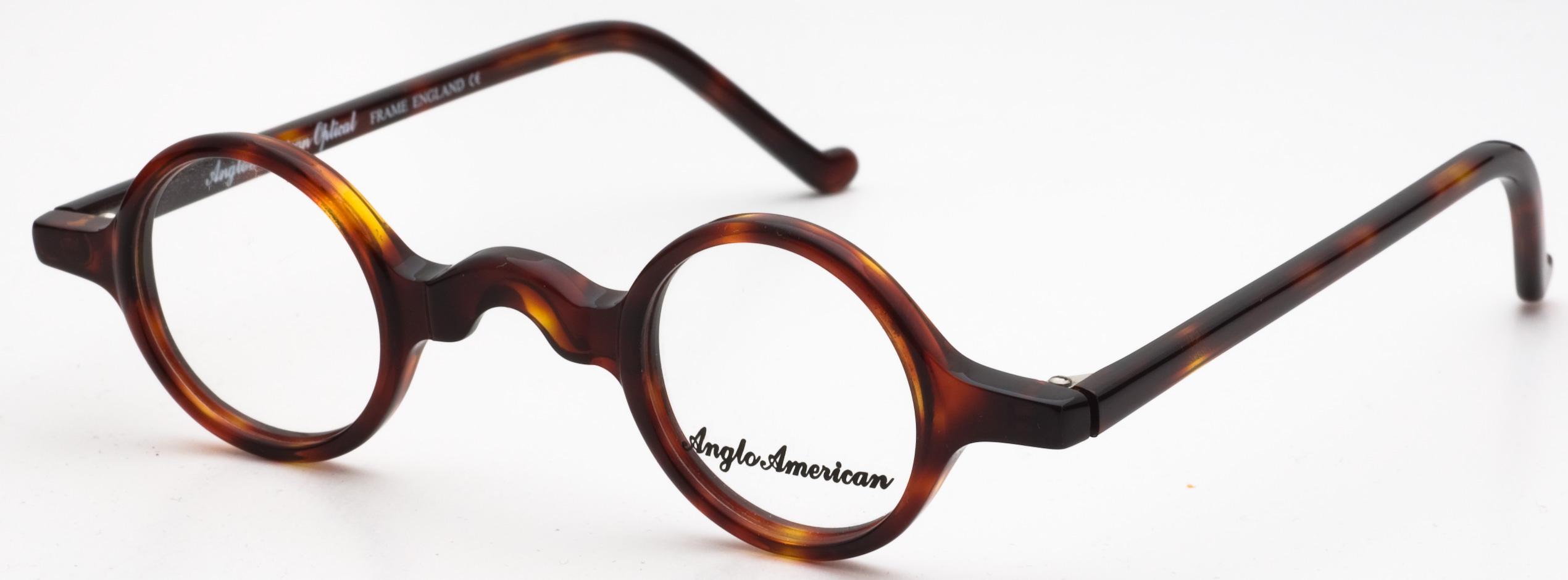 96e0c91f74 SKU- AA 400 Eyeglasses