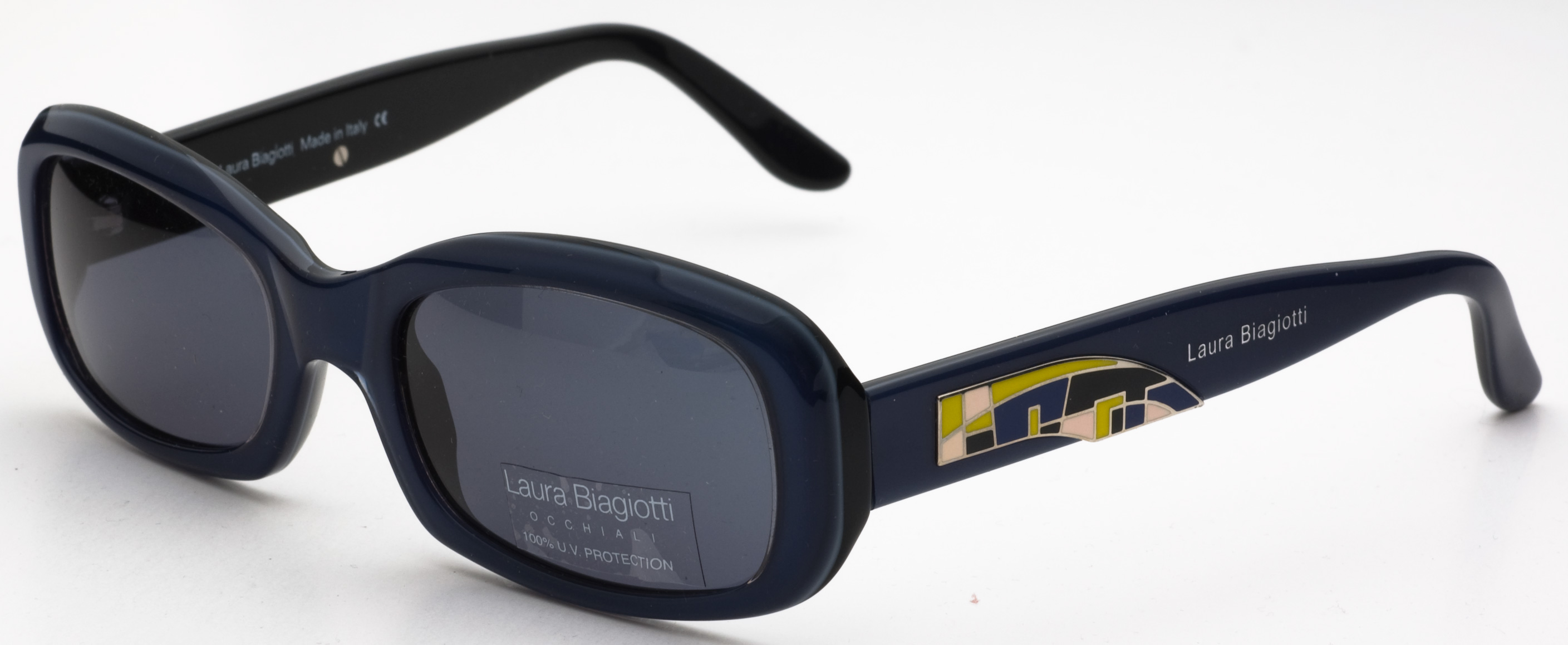 oakley glasses  sun glasses