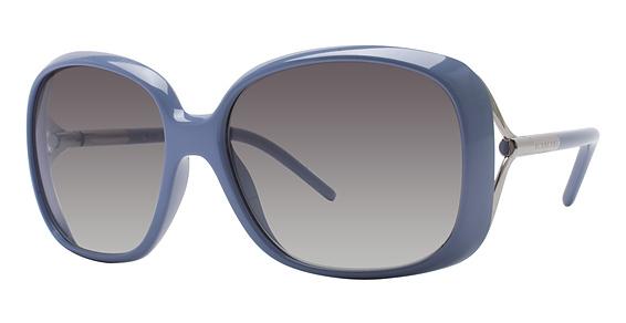 b90b01a569e3 UPC 713132313992 - Burberry BE4068 Sunglasses-3012 13 Sepia (Brown ...