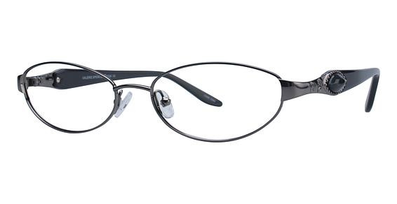 9234 Eyeglasses, Slate