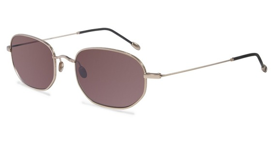 049729c558 Sunglasses John Products On Sale