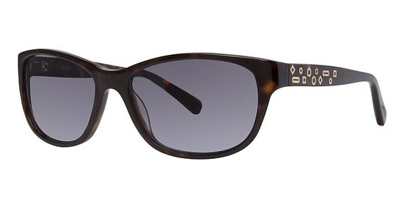 heavy metal Sunglasses, Tortoise