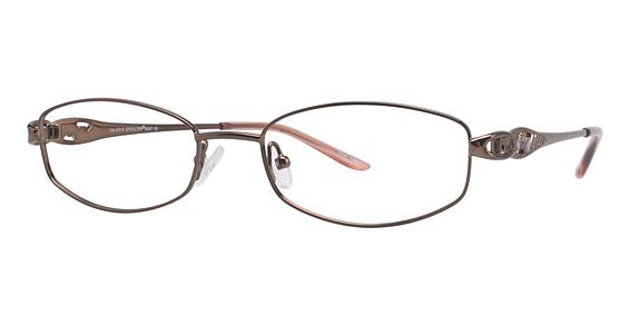 9247 Eyeglasses, Lavender