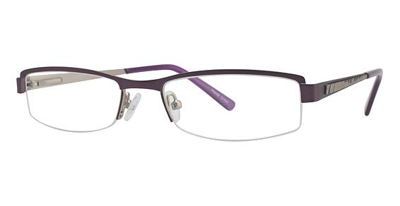 5359 Eyeglasses, Lavender