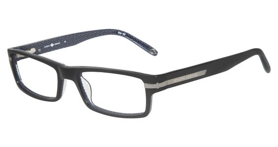 ja-4019-glasses-black-label