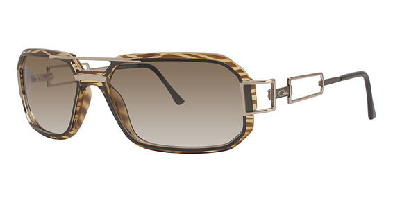 5c0b04830a4b3 Sunglasses Gold Products On Sale
