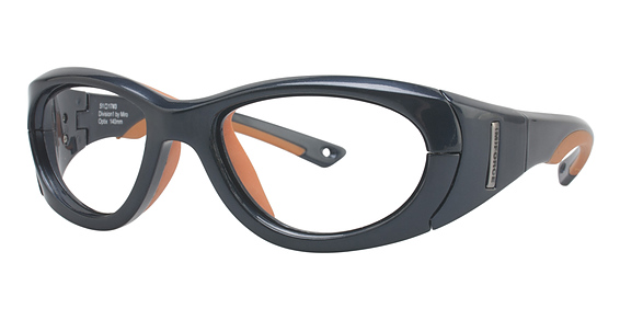 dv-1a-glasses-blue-092