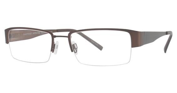 CT 200 Eyeglasses, Satin Black
