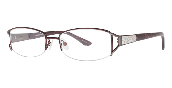 flannery-glasses-burgundy