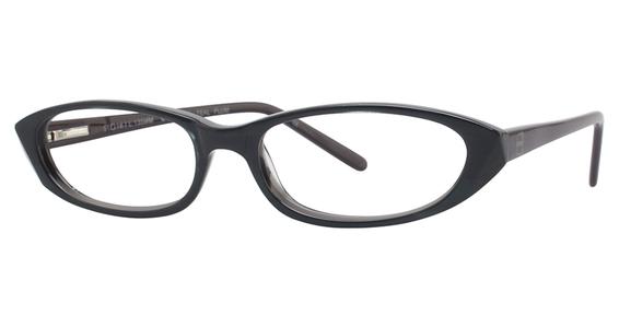 faro-glasses-brown-demi
