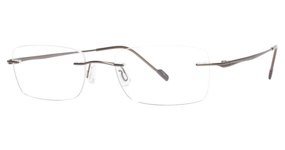 RMX 15 Eyeglasses, Slate