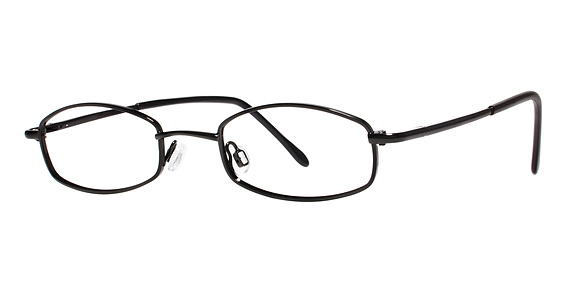Smart Eyeglasses, Black