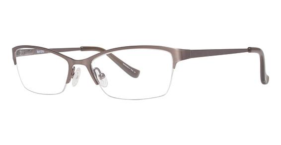 faded Eyeglasses, Hazlenut