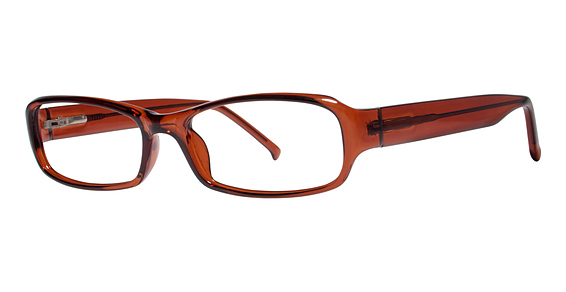Tomorrow Eyeglasses, Brown discount price 2016