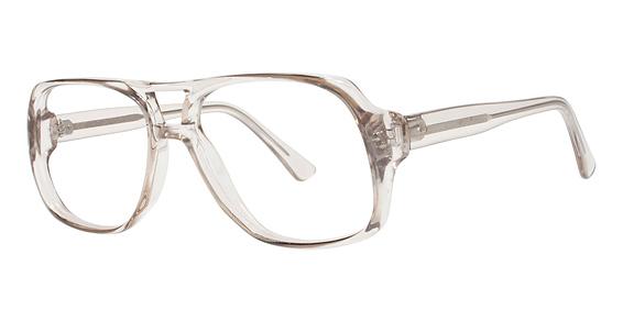 Nate Eyeglasses, SHADOW