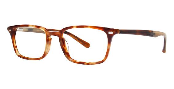 The Thompson Eyeglasses, Tortoise