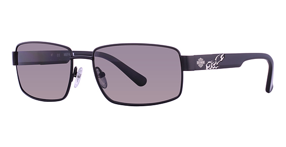 hdx-841-sunglasses-gunmetal