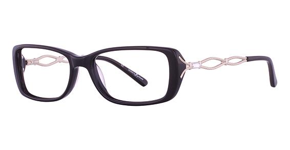 GM 0157 (GM 157) Eyeglasses, Tortoise