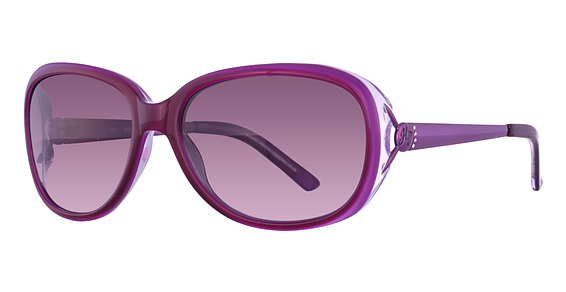 hdx-849-sunglasses-purple