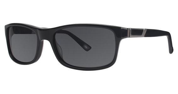 6602 Sunglasses, Classic Tortoise