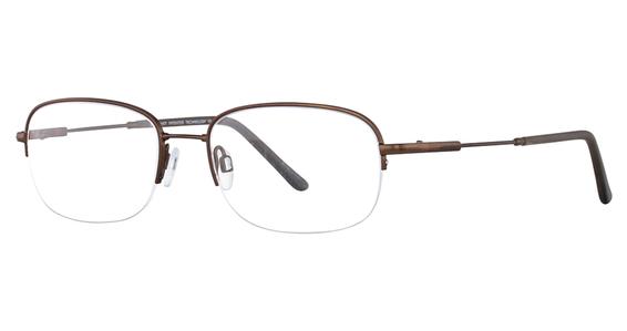 upc 686245114032 aspex eyewear ct212 onyx 20 size
