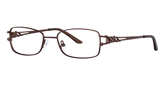 Structure 97 Eyeglasses, Lilac
