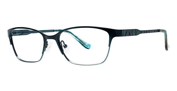 wild Eyeglasses, Emerald