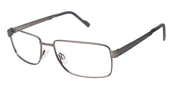 820643 Eyeglasses, Gun
