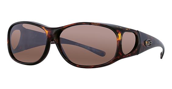 Element Sunglasses, Midnight Oil