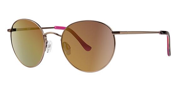tell me Sunglasses, Taupe