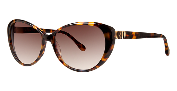Stanton Sunglasses, Tokyo Tortoise