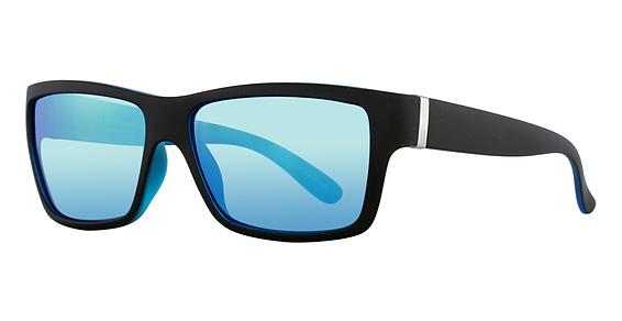 ST 172 Sunglasses, Tortoise
